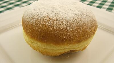 carneval donuts