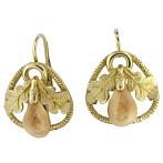 """Golden Earring """"Waltraud"""""""
