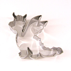 dragon shaper cutter