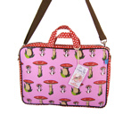 sweet laptop bag for women