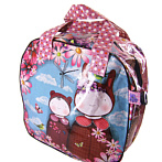 special shoulder bag for girls