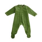 babyhandtuch mit kapuze baby accessoires aus biobaumwolle miaderoca webshop. Black Bedroom Furniture Sets. Home Design Ideas