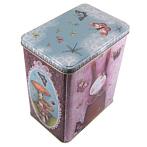 gorgeous storage box